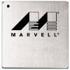 marvell-thunder
