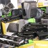Выбираем GeForce RTX Super: тест девяти видеокарт в современных играх teaser image