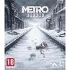 Тест Metro Exodus PC Enhanced Edition на разных видеокартах с трассировкой лучей