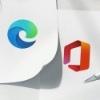 microsoft-logos-2020
