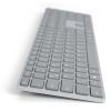 Тест и обзор: Microsoft Modern Keyboard with Fingerprint ID - беспроводная клавиатура со сканером отпечатка пальца teaser image
