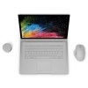 microsoft surface book 2 15 zoll