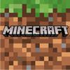 Тест Minecraft RTX на разных видеокартах teaser image