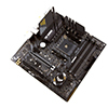 mobo asus tuf gaming b550m plus wifi logo