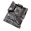 Тест и обзор: MSI MPG Z490 GAMING EDGE WIFI - материнская плата среднего класса с поддержкой USB 3.2 Gen2x2 teaser image