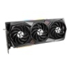 msi-geforce-rtx-3080-gaming-trio