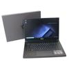 Тест и обзор: MSI GS66 Stealth 10SE - мощный и компактный ноутбук в обновленном корпусе teaser image