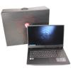 Тест и обзор: MSI GT76 Titan DT 9SG - мощный игровой ноутбук teaser image