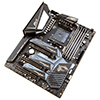 Тест и обзор: MSI MEG X570 Ace - хорошо оснащенная материнская плата для AMD Ryzen teaser image