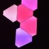 Тест и обзор: световые панели Nanoleaf и модуль Rhythm teaser image