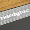 nerdytec_100.jpg