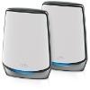 netgear-orbi-wifi6