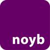 noyb-logo