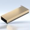 Aerial A100 обеспечивает AI-on-5G, A100 PCIe получает 80 GB и GPUDirect Storage