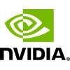 NVIDIA объяснила, почему только 6 процентов протестированных мониторов получают сертификат G-SYNC Compatible teaser image