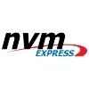 nvm-express