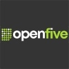 openfive