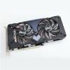 Тест и обзор: GeForce GTX 1660 Super - новая видеокарта с памятью GDDR6 teaser image