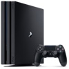 CUH-7200: новая версия Sony PlayStation 4 Pro работает значительно тише предыдущих teaser image