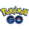 pokemon_go_logo.jpg