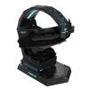 Игровое кресло Acer Predator Thronos – максимальный эффект погружения teaser image