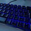 Тест и обзор: Cooler Master SK622 - компактная клавиатура Bluetooth