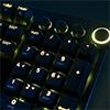 Тест и обзор: Razer Huntsman V2 Analog - клавиатура с аналоговыми механическими переключателями teaser image