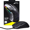 preview xtrfy m4 rgb1