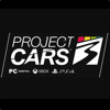 project cars3