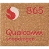 qualcomm-snapdragon-865