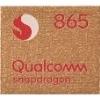 Qualcomm представила Snapdragon 865+ с увеличенной производительностью teaser image