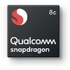 qualcomm-snapdragon-8c