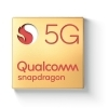 qualcomm 5g logo