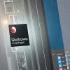 Qualcomm Snapdragon 865 будет поддерживать LPDDR5, а также получит встроенный модем 5G teaser image