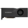 Тест и обзор: Radeon RX 5700 и Radeon RX 5700 XT - видеокарты Navi на архитектуре RDNA teaser image