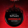 radeon-software-adrenalin-1