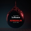 radeon-software-adrenalin-edition2