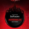 radeon-software-adrenalin