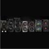 Тест и обзор: Radeon RX 5500 XT с 4 и 8 GB памяти от ASUS и Sapphire teaser image