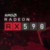 Тест и обзор: AMD Radeon RX 590 - две видеокарты от PowerColor и XFX teaser image