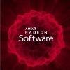 radeonsoftware2019