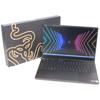 Тест и обзор: Razer Blade 15 Base 2021 - игровой ноутбук с видеокартой NVIDIA GeForce RTX 3070 teaser image