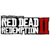 Red Dead Redemption 2 для ПК может выйти летом teaser image