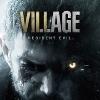 Тест Resident Evil Village с трассировкой лучей на разных видеокартах