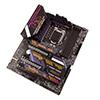 Тест и обзор: MSI MPG Z590 GAMING FORCE - разноцветная и прожорливая материнская плата teaser image