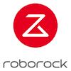 roborock