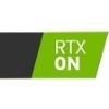 rtxon