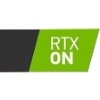 Тест: Control с поддержкой RTX и DLSS teaser image