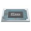 ryzen-embedded-r1000