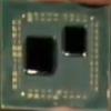 AMD Ryzen 3000: восемь ядер Zen 2 с поддержкой PCIe 4.0 уже летом 2019 teaser image